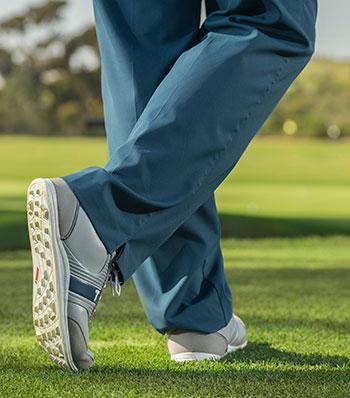 online golf coaching